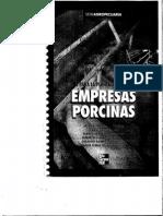 EMPRESAS PORCINAS