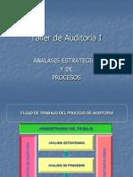Taller de Auditoría I Clase 3 (1)