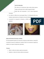 pediatria 2014