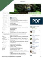 RAILWAY SSC PSC 1.pdf