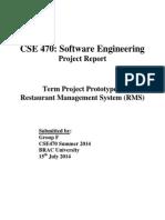 470 Prototype 1 Report v1.1