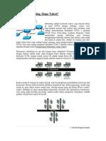konsepsubnetting-091116222006-phpapp02.pdf