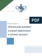nik-p-13-149-prawa-autorskie-prace-dyplomowe