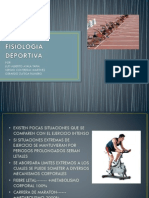 fisiologiadeportiva-131109172747-phpapp01.pdf