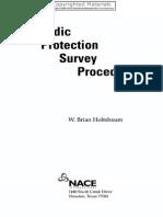 Cathodic_Protection_Survey.pdf