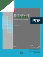 MIRANDAALVAREZ1J-ACTIVIDAD-12BInternet.docx