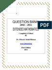 question-bank-05802.pdf