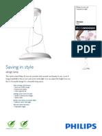 Philips EcoMoods 40233 31 16 luster.pdf