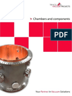 Chambers and Components