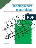 Simbologia Para Electricistas