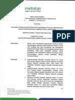 Peraturan Direksi BPJS No 211 tahun 2014.pdf