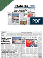 Libertà Sicilia del 26-11-14.pdf