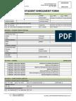 Enrolment Form 22092014 Ver1.5