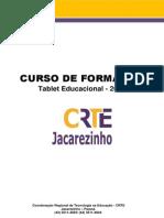Manual Tablet Positivo - NRE Jacarezinho.pdf