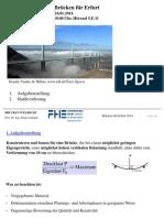 Kleine-Statikvorlesung.pdf