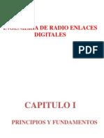 Radio en Laces