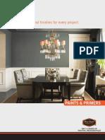 product line brochure final-inside5-combo rev7