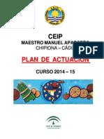 PLAN DE ACTUACION DEL CENTRO 2014-15.pdf
