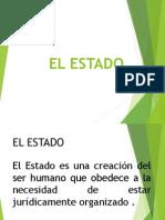 El_Estado_.ppt