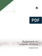 Booklet+Stegreif