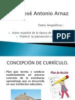 José Arnaz