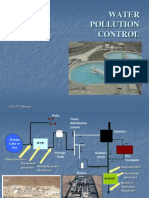 water Pollution Control ppt