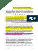 WB Bank Insolvency.pdf