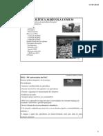 PAC_2014.pdf