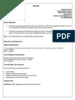 Shivaki Verma resume.docx