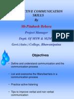 1 communication-skills.ppt