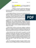 Borrador Tecnico Superior Anatomiapatologicacitodiagnostico11 Octubre 2012 Completo