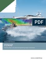 Femap-overview.pdf