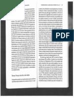 CulturaTransicion2.pdf