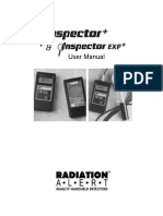 Inspector+_Operation_Manual_English