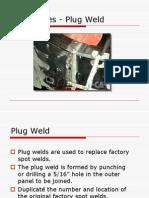 plug weld :D