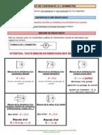 Fiche le test de continuité.pdf
