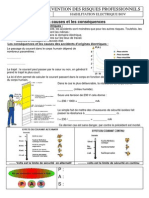 habilitation_bov_eleve.pdf