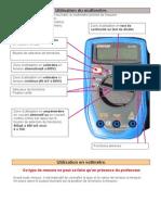 fiche ressource multimetre1.pdf