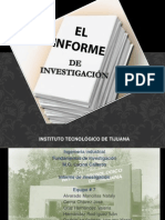 informedeinvestigacion-120516233722-phpapp02.pptx
