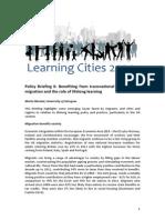Policy briefing 6 Migration.pdf