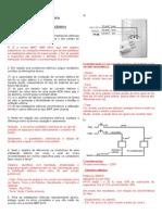 ELETRICIDADE_LISTA_4.doc