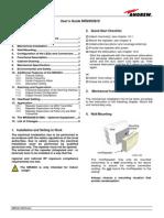 Andrew_litli_repeater.pdf