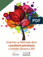 SMJERNICE_BOS.pdf
