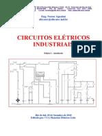 Circuitos_elétricos_industriais