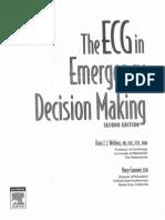 The EKG Emergency Decision Making 2nd.pdf