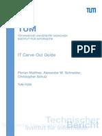 ITCarve-outGuide