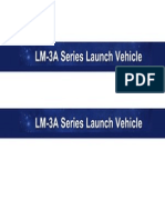Delta IV Launch Services User