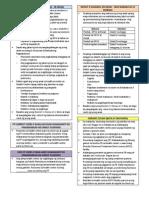 B-Page2-3_Mga Mensaheng Pangkalusugan (CHSR-CHD5) 18Mar14