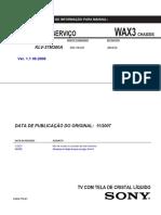 KLV-37M300A (BR) Ver.1.1.pdf