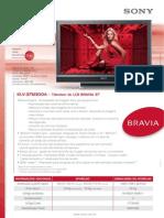 KLV37M300A_mksp_PT.pdf
